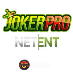 Joker pro Review