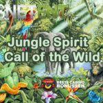 jungle spirit call of the wild review