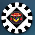 Kerstbonussen Royal Panda Casino
