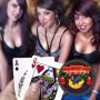Live casino met Nederlandse dealers