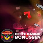 888 Casino geldbonus