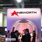 AinsworthGaming software