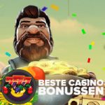 Big Bonus 3 florijn casino