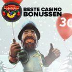 florijn casino bonus