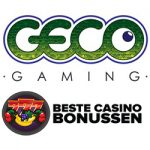 GECO Gaming review