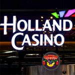 Holland Casino blackjack review