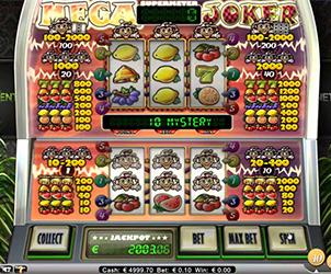 Online Gokkasten Royal Vegas