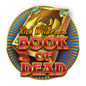 book of dead play for fun