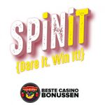 Spinit Casino review