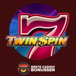 Twin Spin Review
