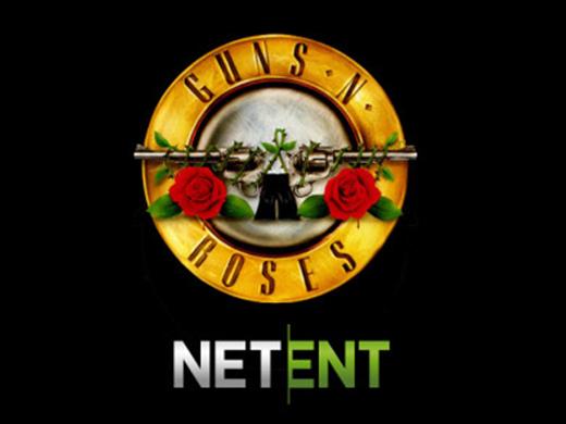 guns n roses logo1