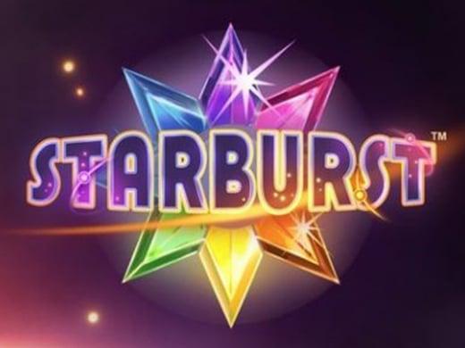 starburst logo image7
