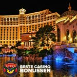 veilige casinos
