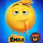 Emoji Review