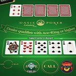 Handwaardes Poker