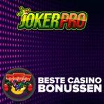 Dunder Casino free spins bonus