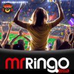 Mr Ringo review