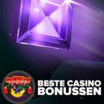 Casinoluck casino bonus