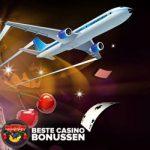 100 euro bonus bij 888 Casino