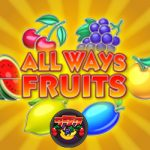 Allways Fruits Review