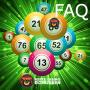 Bingo FAQ