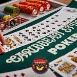 Caribbean Stud Poker Gratis spelen
