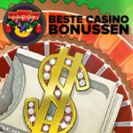 CasinoLuck bonussen