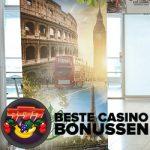 mrgreen casino live roulette bonus