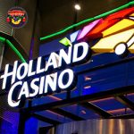 Holland Casino Amsterdam-West