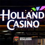 Holland Casino review