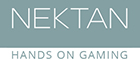 Nektan review