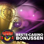 888 Casino Woensdag cashback
