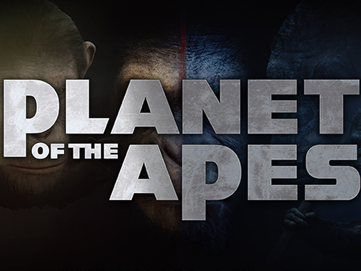 planet of the apes logo1