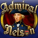 Admiral Nelson slot review