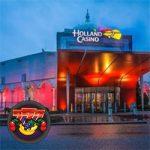 Holland Casino Venlo Review