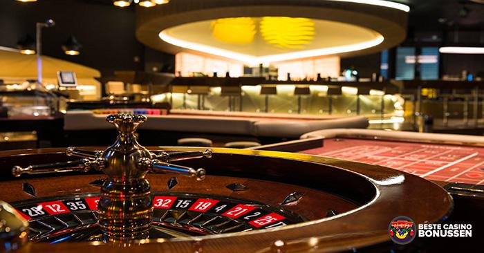 Gratis parkeren holland casino zandvoort