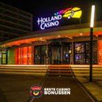 Review Holland Casino Zandvoort