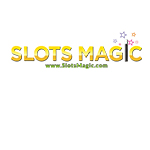 Slotsmagic