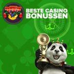 10000 live Roulette bonus Royal Panda Casino