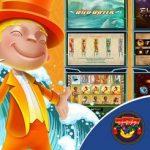 350 reload bonus Fortuin Casino