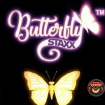 Butterfly Staxx review