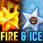 Fire & Ice review