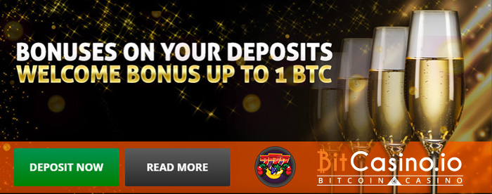 online casino gratis welkomstbonus