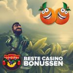44 procent reload bonus CasinoCasino