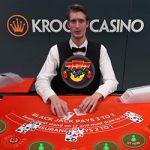 Kroon Casino echt spel
