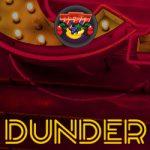 Free spins bonus en nieuwe slots Dunder