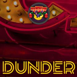 free online casino slots beste casino spiele
