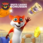 Slots Festival Slotsmillion Casino