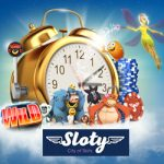 Sloty review