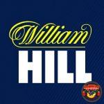 William Hill nieuwe sponsor Ajax
